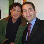 Scott-Stallone